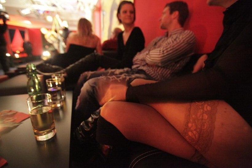 Частная съемка секса с другом — pic 5