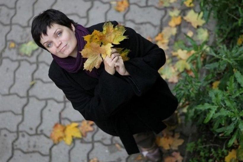 Aasta vanemuislasteks valiti Karmen Puis ja Katrin Nuume