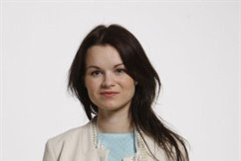 0d88d27284d Lõpupeod tulekul: appi, milline kleit ja soeng valida | Naisteleht