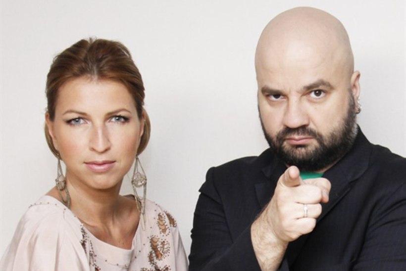 """Mihkel Raud jätkab """"Eesti otsib superstaari"""" kohtunikuna"""