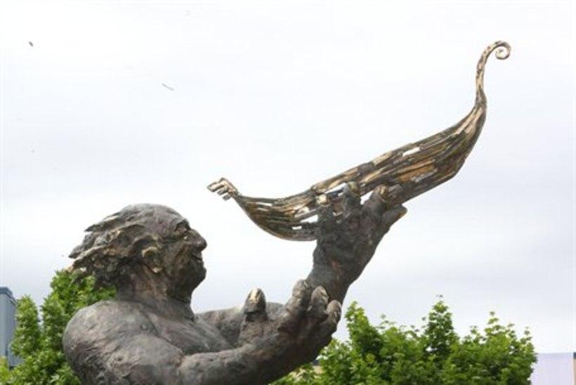 GALERII: Balti Laevaremonditehas tähistas juubelit