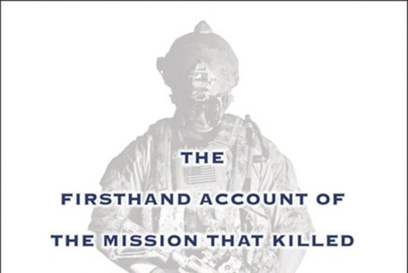Täna kümme aastat tagasi: kuidas ikkagi tapeti Osama bin Laden?
