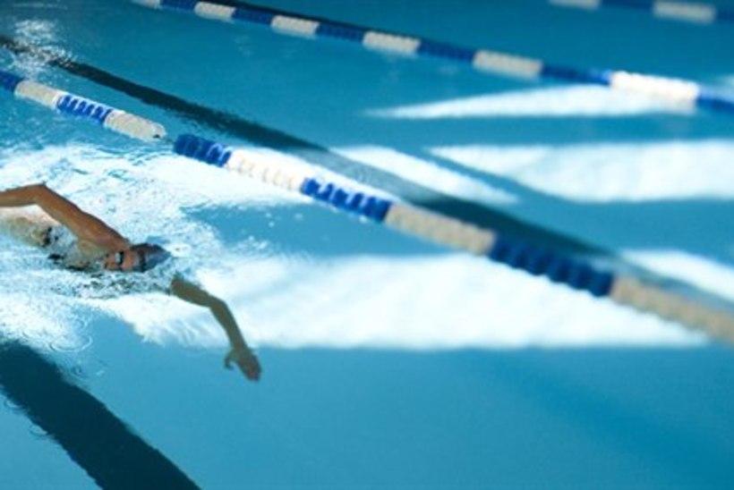 Kas ujumisliidu president peaks taanduma?