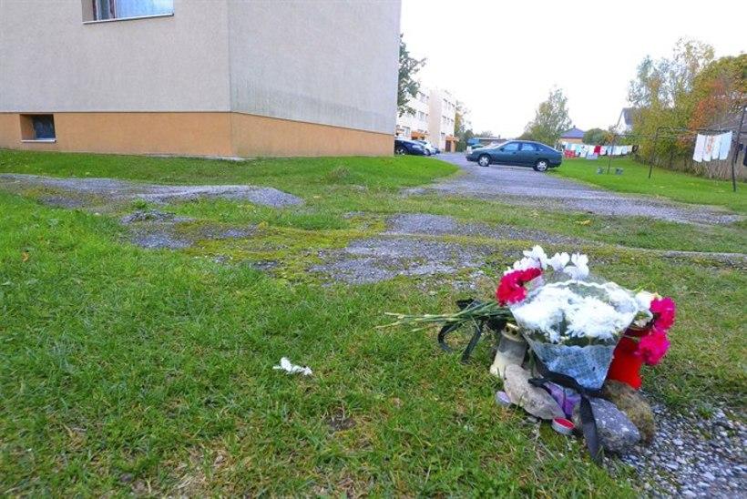 Asso Kommer mõrvakahtlustuse saanud õpilasest: ei tahaks Janarist seda uskuda