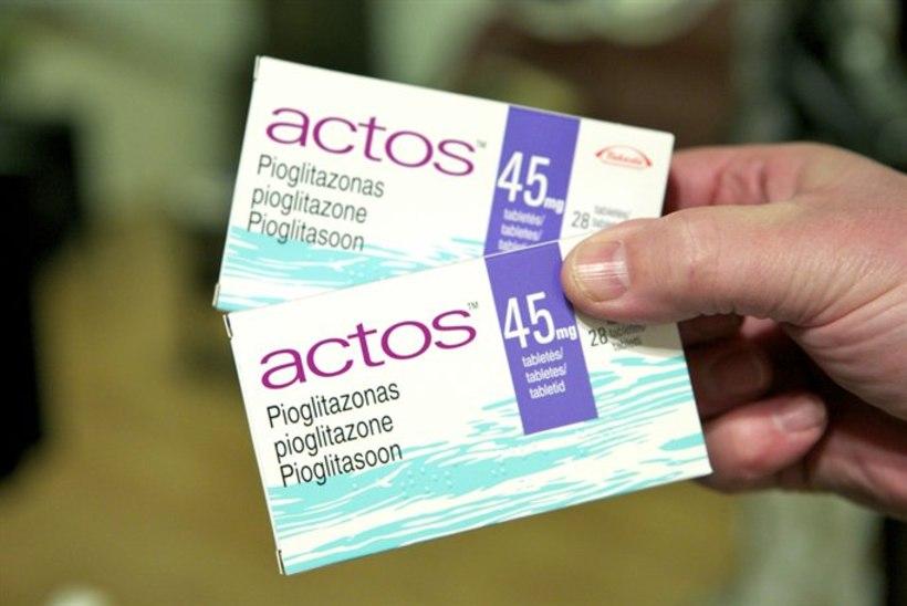 Pahane diabeetik: ravimi hind tõusis üleöö 343% ja keegi isegi ei maininud!