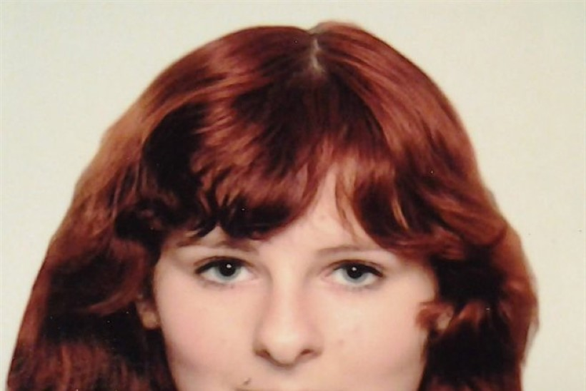 POLITSEI FOTO: Lasnamäel kadus 13aastane Michelle