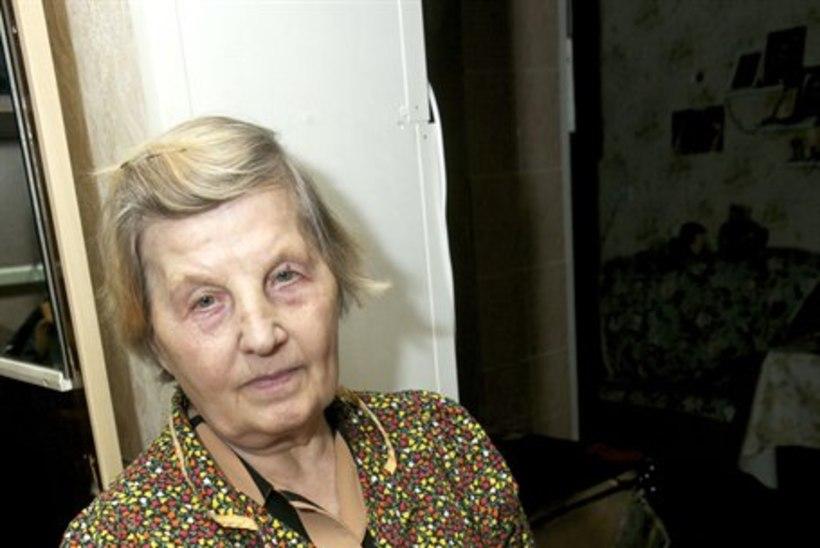 Aastaid tagasi kadunuks jäänud neiu vanaema: loodan siiani, et Reili on elus!