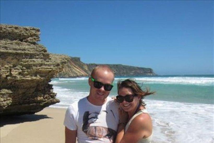 GALERII: Tipp ja Täpp avastavad Austraaliat