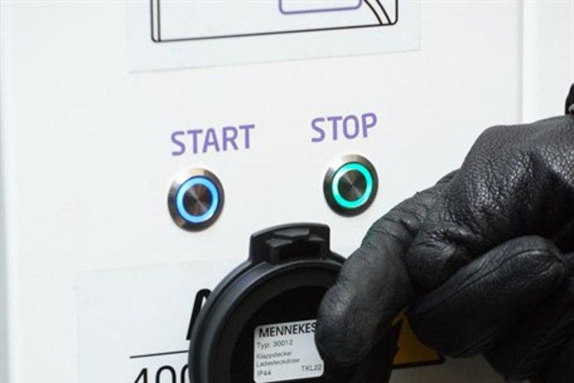 Mida muuta, et elektriautode kiirlaadijad vastaks eurostandarditele?