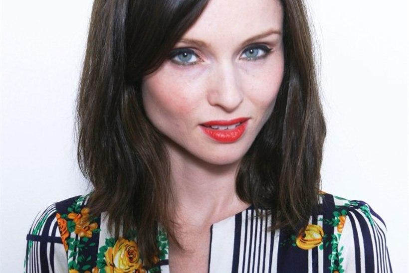 Sophie Ellis-Bextor esineb suvel Eestis