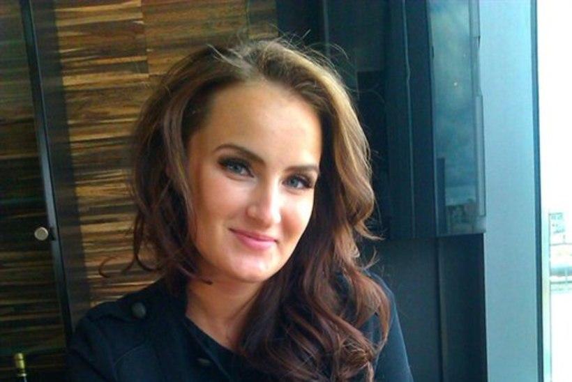 Hõbekõri Maria Listra kolis Eestisse tagasi
