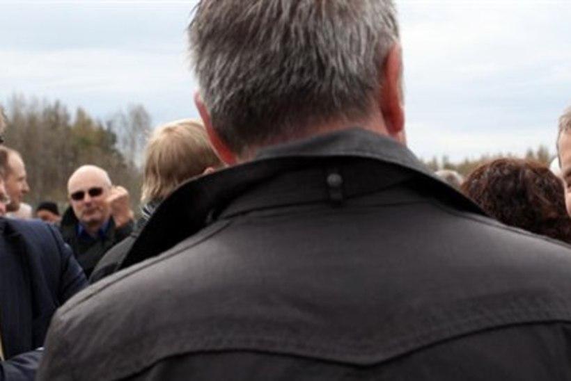 Eesti Energia on Ameerika põlevkiviprojektiga hädas