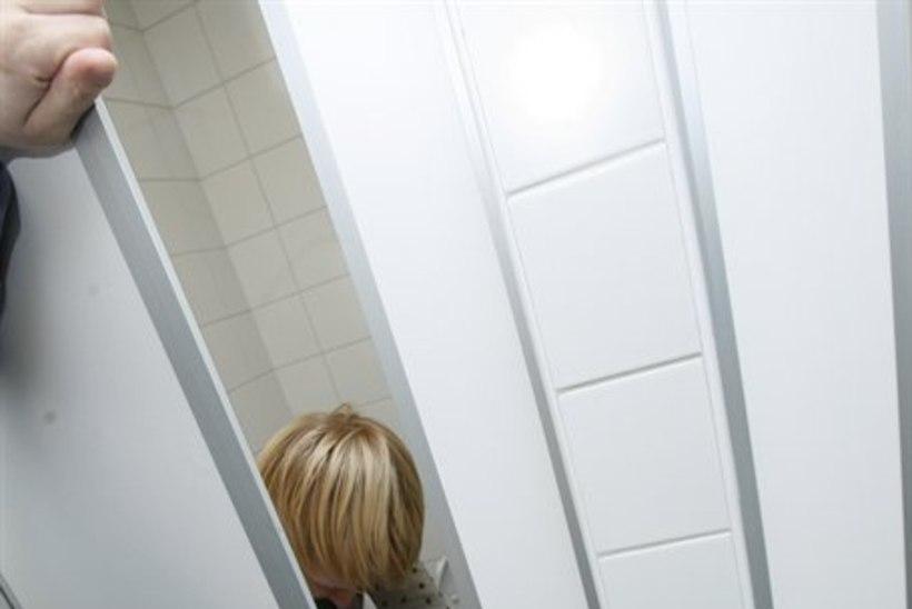 Psühholoog: koolikiusamisele lõpu tegemine eeldab kõigi kaasamist