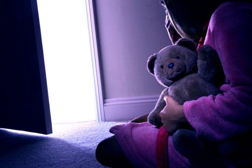 Kes aitavad meie kannatada saanud lapsi?