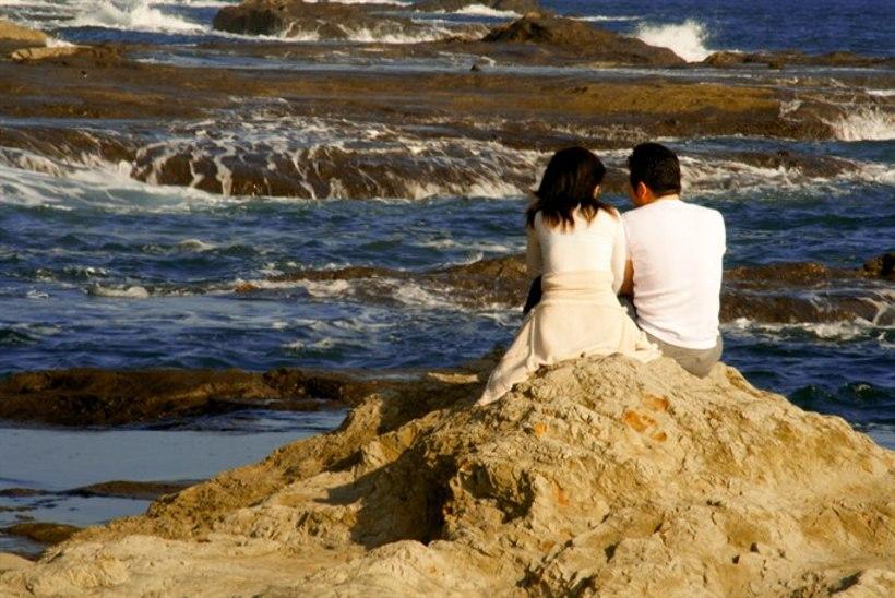 5 nippi suveromansi leidmiseks ja nautimiseks