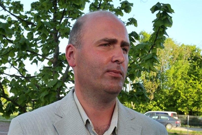 Lapsevanemad nõuavad Keila vallavanemalt koolidirektori vallandamise tühistamist