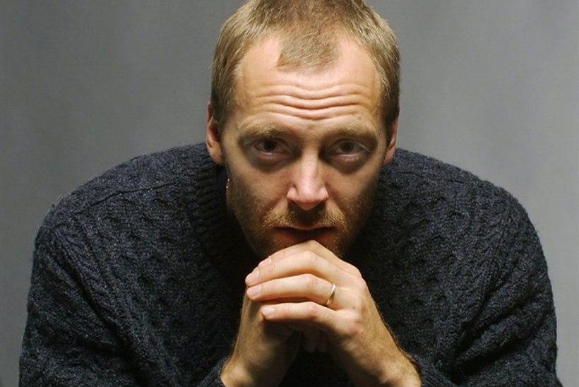 Myllylä surmaga seoses sai süüdistuse 90 politseinikku