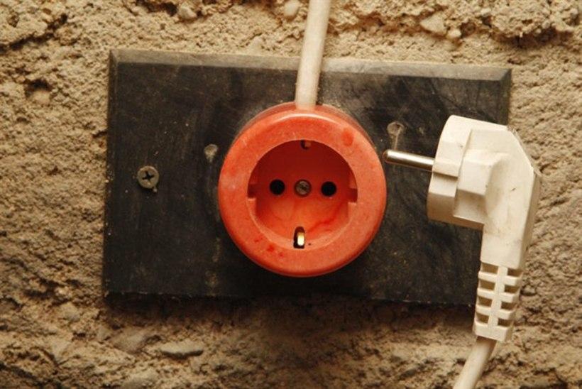 Elektribörsil kerkis elektrihind rekordtasemele