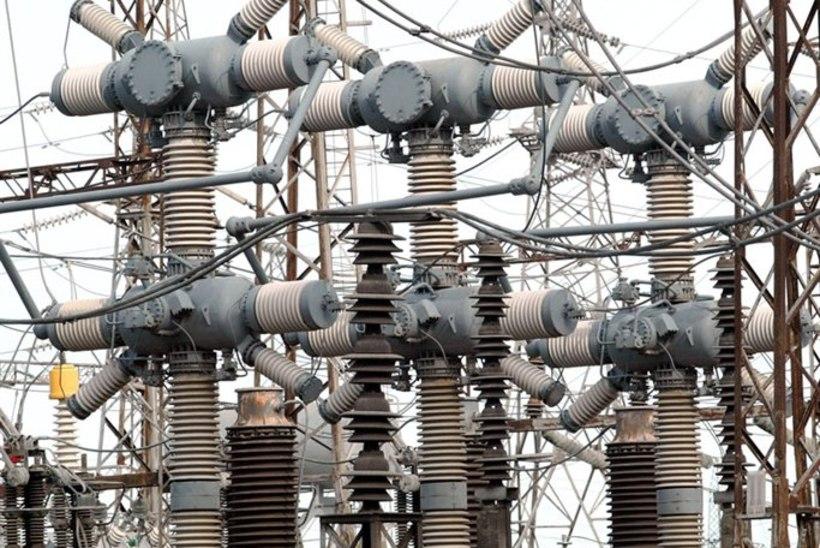 Latvenergo: elektrihinda saavad mõjutada vaid Eesti tootjad