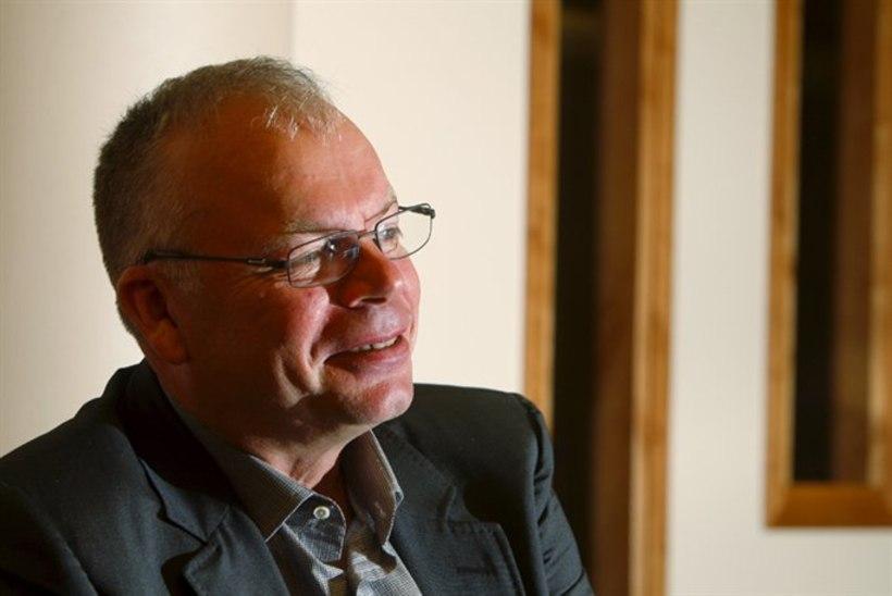 """Jüri Mõis: """"Võõra raha eest võetakse reisist maksimum!"""""""