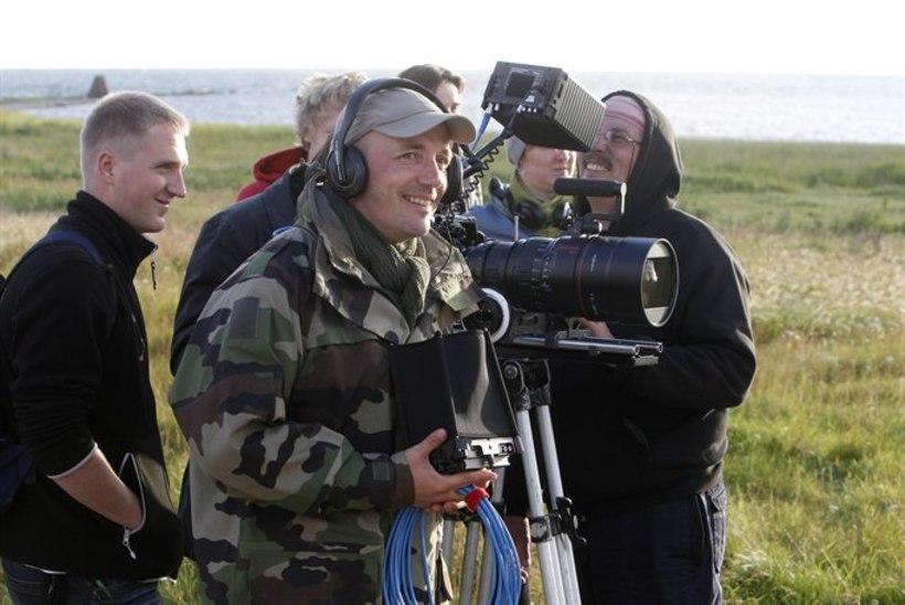 "VIDEO: vaata Ilmar Raagi filmi ""Kertu"" treilerit!"