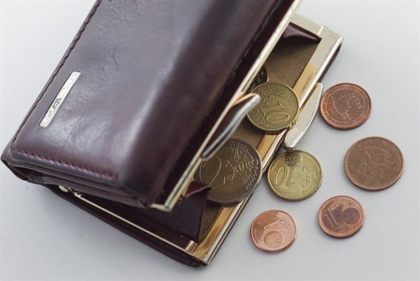 Pangaliit: muretu pensionipõlv nõuab pikaajalist finantsplaneerimist