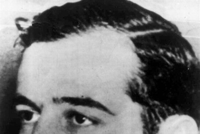 Rootsi tähistab esmakordselt Raoul Wallenbergi mälestuspäeva