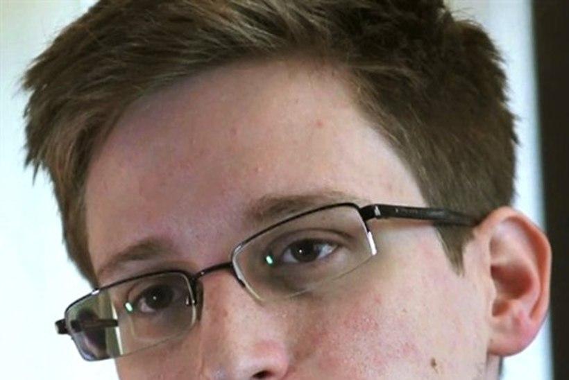 Snowden ja Manning esitati Nobeli rahupreemia kandidaatideks