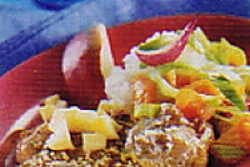 Sealiha mangoga