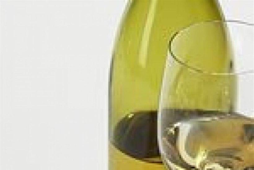 Saksa veinid pole ammu enam Liebfraumilch...