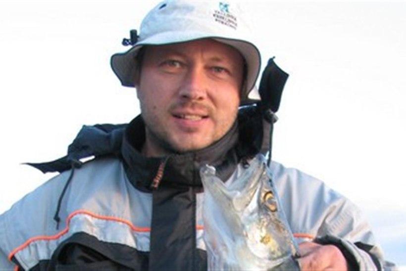 Kas kalapüük on sport, meelelahutus või hoopis midagi kolmandat?