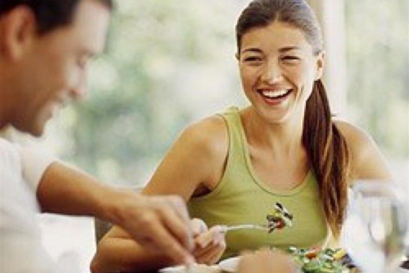 10 hommikusöögiideed naistepäevaks