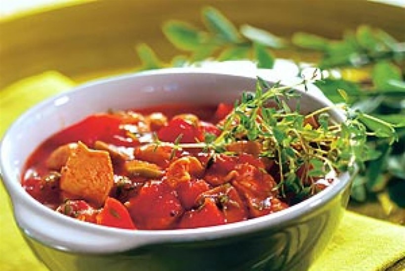 Tomati-kanapada