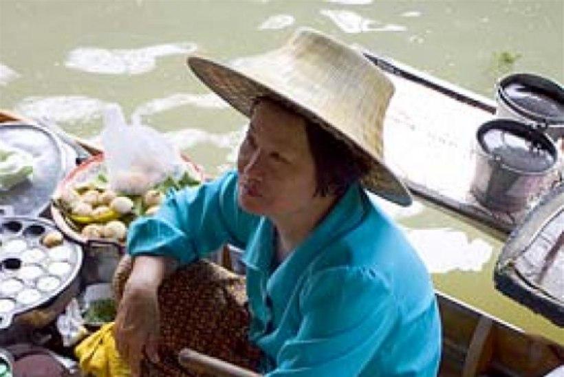 Aasia ahvatlused