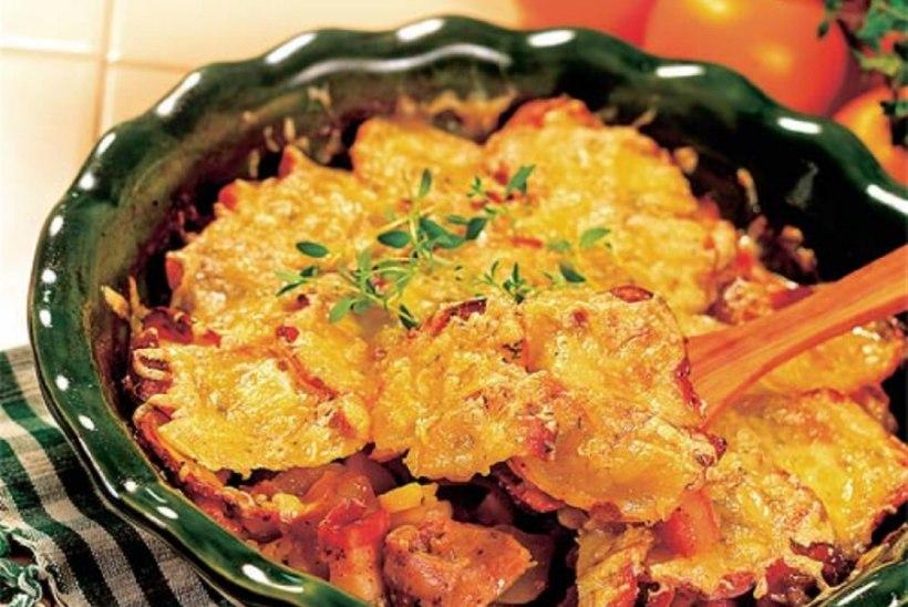 Jänese-kartulivorm