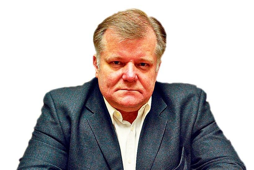 Kommentaar   Eestimeelse eestlase valimiste pingerida mitmes vaatlustes
