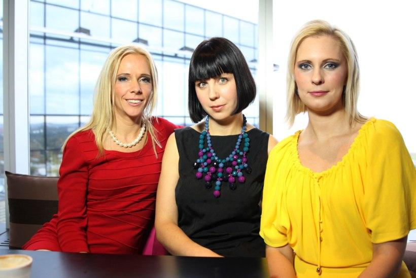 Kanal 11 toob ekraanile otsekohese naistesaate