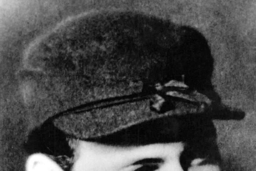 Jüri Aarma: kirjanik Ernest Hemingway elas pea terve elu Gunnar Aarma õpetuse järgi
