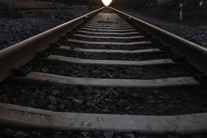 Rail Balticu pilet tuleb odavam kui lennukipilet