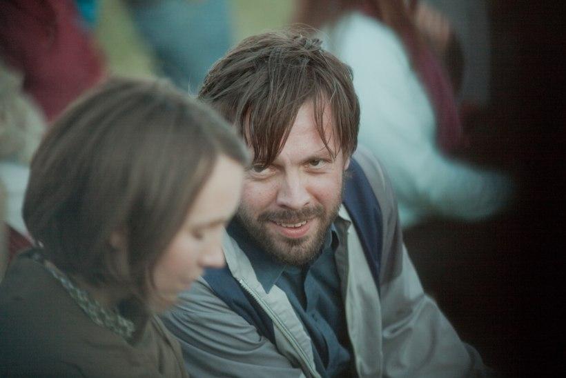 """Ilmar Raagi filmi """"Kertu"""" esilinastus juba sel nädalal"""