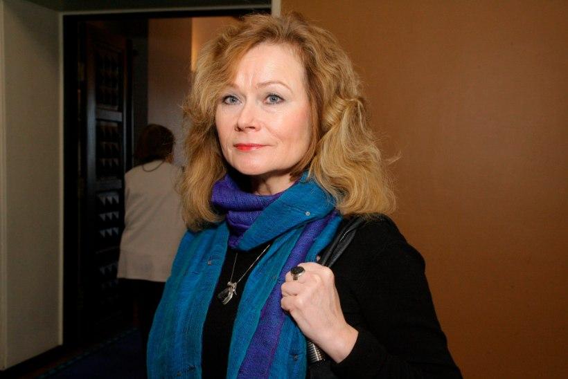 Doris Kareva: koondamisteade tuli nagu välk selgest taevast