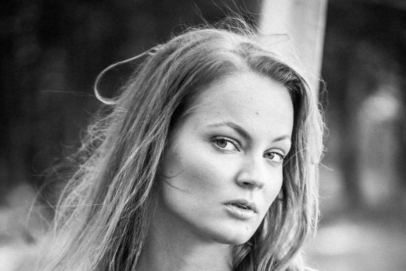 KAKS TILKA VETT: Eesti tippmodell vs Vene supermodell
