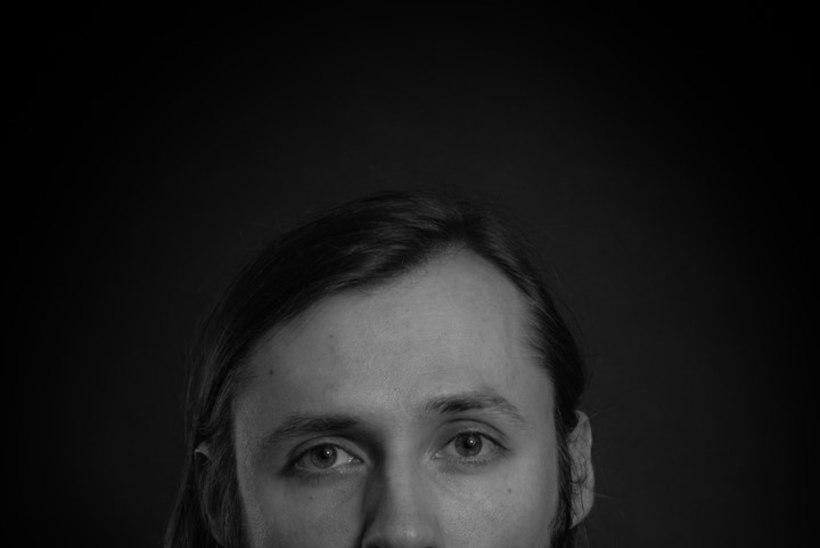GALERII: Eesti kultuuritegelaste meele avaldus