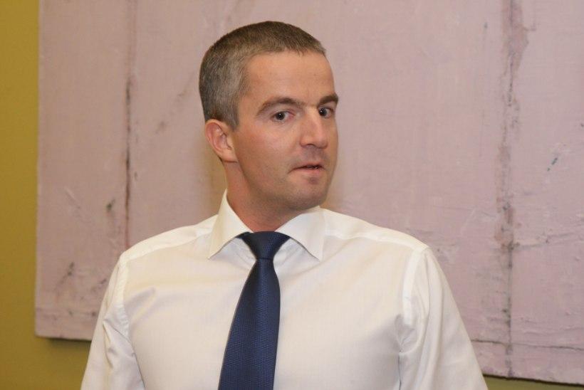 Sirbi uue peatoimetaja leidmise konkursi kohta tehakse otsus 28. novembril