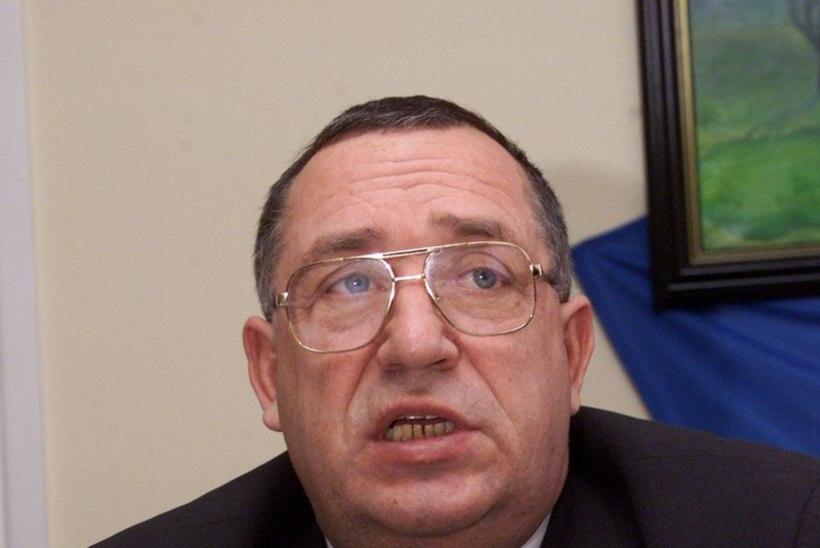 Georgi Bõstrov pääses keeleinspektsiooni uurimisest