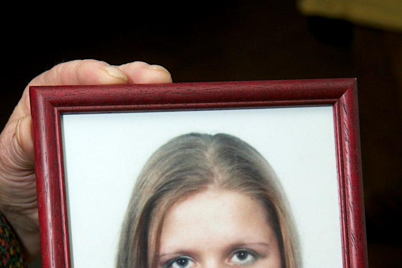 17aastase Reili mõrvas süüdistatav sarivägistaja Guntars Kaziks astub kohtu ette