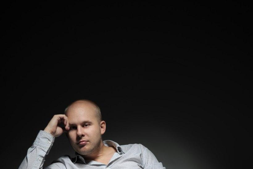 Armin van Buureni plaadifirma Armada Music külastab Tallinnat