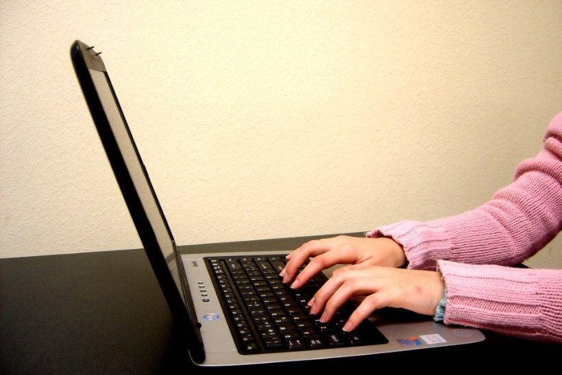 Tuleval aastal alustab e-lasteaed