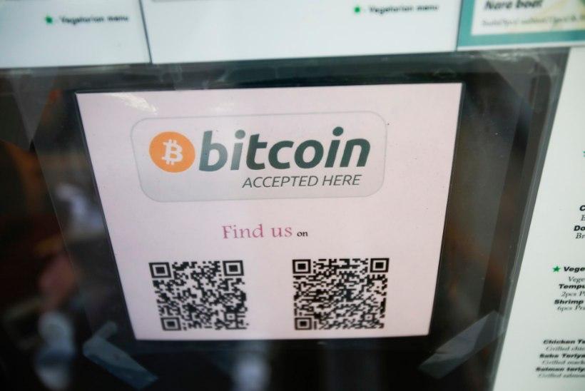 Kas virtuaalrahad kuulutavad dollarile kadu?