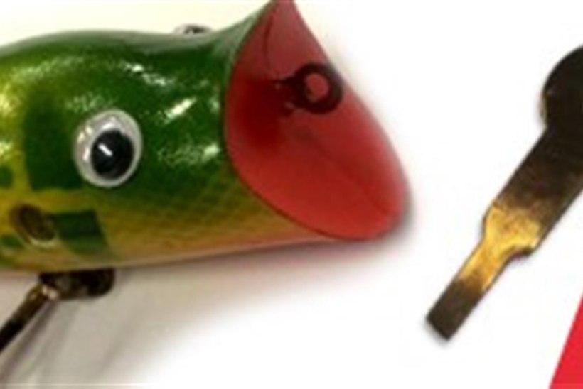 12. detsembril toimub Pärnu Kalastuskeskuses õpituba